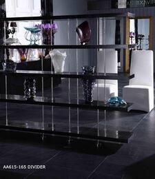 VIG Furniture VGUNAA615165