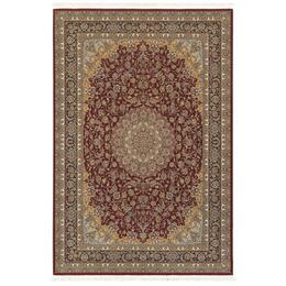 Oriental Weavers M090R2160230ST