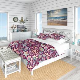 Design Art BED19009T