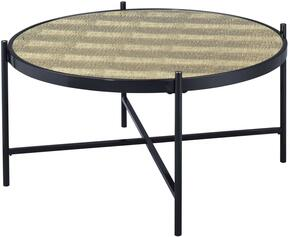 Acme Furniture 84640