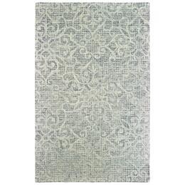 Oriental Weavers T55602305396ST