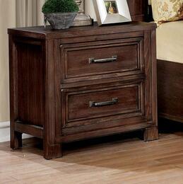 Furniture of America CM7365AN