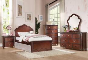Acme Furniture 30275F6PC