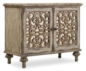 Hooker Furniture 535190015