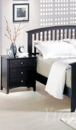 Myco Furniture WE3203N