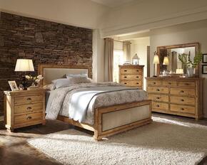 Progressive Furniture P608UQDMCN