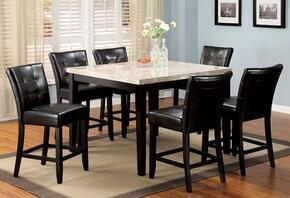 Furniture of America CM3866PT486PC