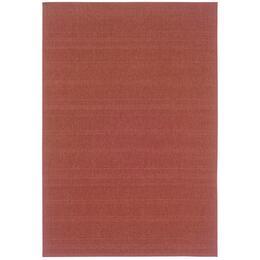 Oriental Weavers L781C8160230ST