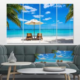 Design Art MT9446271