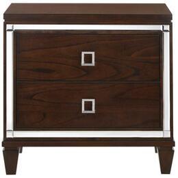 Myco Furniture 974NCH3A