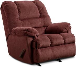 Lane Furniture U60019ZIGZAGWINE