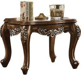 Acme Furniture 82117