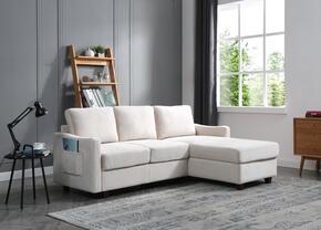 Glory Furniture G0425BSC