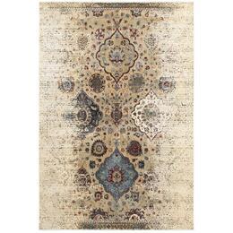 Oriental Weavers E028W4300390ST