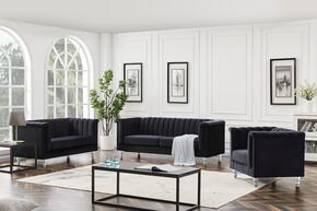 Glory Furniture 1376682