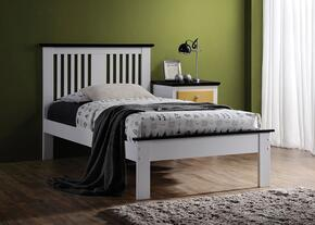 Acme Furniture 25455T2PC
