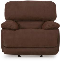 Myco Furniture CN200CPBR