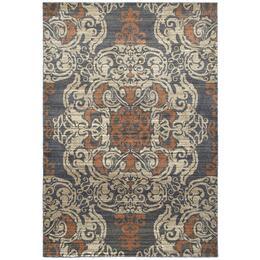 Oriental Weavers P8022K300390ST