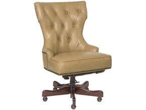 Hooker Furniture EC379083