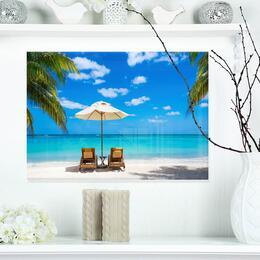 Design Art MT94462012