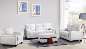 Glory Furniture G907ASET