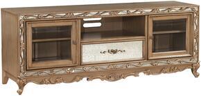 Acme Furniture 91433