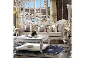 Acme Furniture 55465