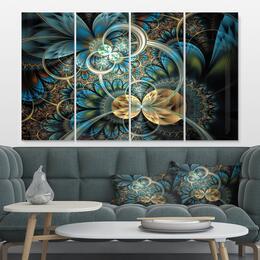 Design Art MT7277271