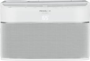 Frigidaire FGRC084WA1