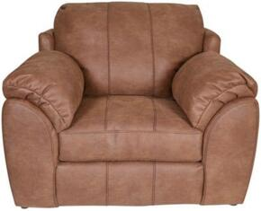 Jackson Furniture 318801115099125099