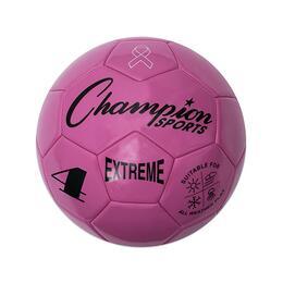 Champion Sports EX4PK