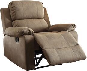 Acme Furniture 59527