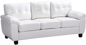 Glory Furniture G907AS
