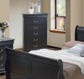 Glory Furniture G2150CH