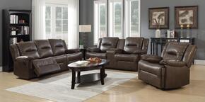 Myco Furniture 2030S3PC