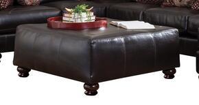 Jackson Furniture 446728116689126689