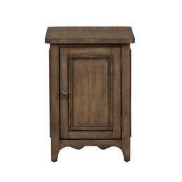 Liberty Furniture 598OT1021