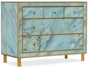 Hooker Furniture 6388552500