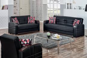 Empire Furniture USA SBBRONXSET