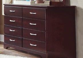 Carolina Furniture 475800