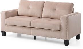 Glory Furniture G314AS