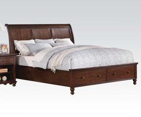 Acme Furniture 21380Q