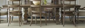 Hooker Furniture 510775206