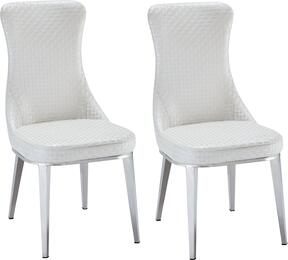 ESF 6138CHAIR