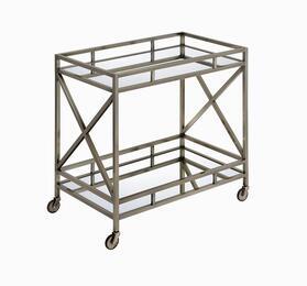 Acme Furniture 98352