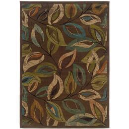 Oriental Weavers E1999A152229ST