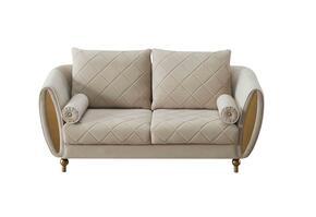 European Furniture EF22562L