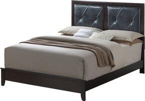 Glory Furniture G1300AKB