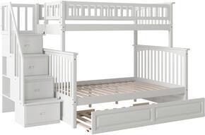 Atlantic Furniture AB55732