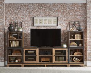 Progressive Furniture E7262020242472